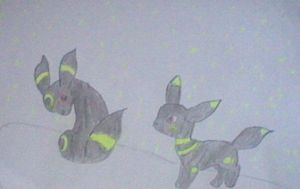 baby evolution umbreon by pokefan444