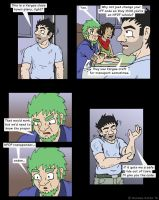 Nextuus Page 818 by NyQuilDreamer