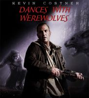 Dances with Werewolves by Agent-Spiff