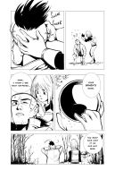 The Password page05 by Padder