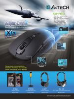 A4Tech Ad from PCBuyersGuide by basurero712