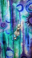 alice after acid by eesss