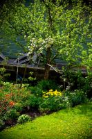 Luring Garden by LugburzOxay