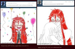 Ask Grell Tumblr Replies 4 by fallnangeltears