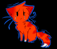 :c by FoxLover12