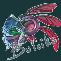 Transformice profile pictures by bulciks