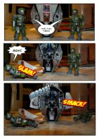 MB Halo 01 Page 03 by LEMOnz07