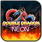Double Dragon: Neon by PirateMartin
