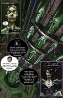 Diskordia 2 page 24 by Rivenis