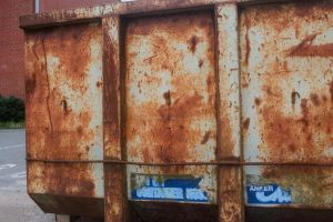 container by morgondotter