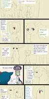 PMD- Mission 3: Pg 2 by MiaMaha
