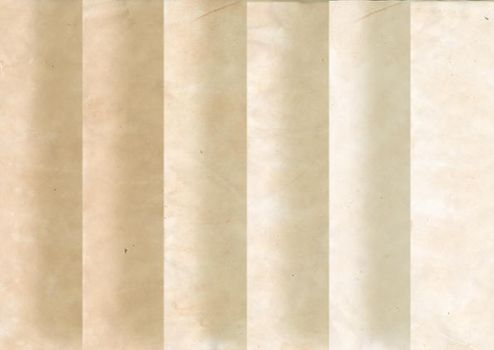 Aged Paper Pack #2 by Brian-van-Hunsel