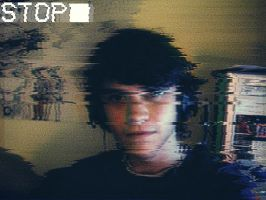 V/H/S by Six-of-Harts