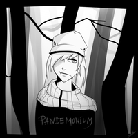 Pandemonium by ChaoticCry