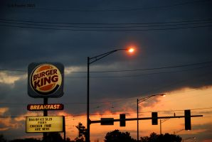 BurGerKingBreakFast 0086 9-17-15 by eyepilot13