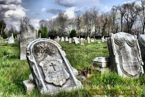 00-EasterStarGraveyard-SAM7806-WP-Master by darkmoonphoto