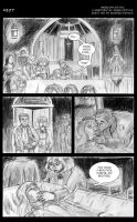 American Gothic page 207 by Reinder