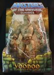 MOTUC custom Voodoo packaged by masterenglish