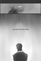 TF2_HateThatILoveYou_17 by chainedsinner