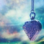 The Heart by UntamedUnwanted