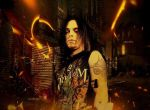 Matt Tuck - BFMV by Gothic-Rebel