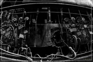 Out of service by 0-Photocyte