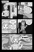 Changes  page 635 by jimsupreme