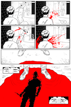 2page3 by scripts-and-comics
