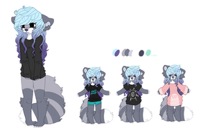 supi reference outdated by supichu