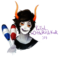 GaMzEe by Sonny-Y