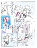 Never Alone 2 pg.12 by Tomo-Dono