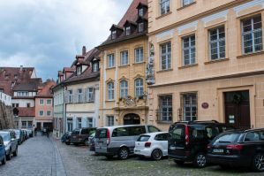 Bamberg 001 by picmonster