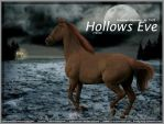 Hollows Eve by JuneButterfly-stock