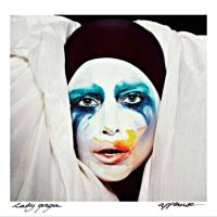LADY GAGA - APPLAUSE (Official Cover) by MonsterH2O