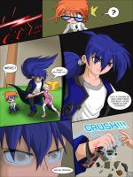 PPGD: Recovery Part 2 pg.20 by Eclipse02