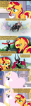 End of a Generation - Part 02 by Beavernator
