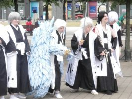 MCM Expo May 10 - 51 by BabemRoze