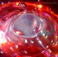 Bubbles And Edges 98 by dandy-cARTastrophe