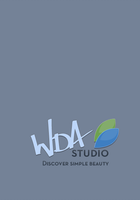 WDA logo by astoyanov