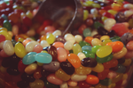 Jelly Beans 4 by dream93