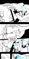 THE SWITCH OCT round 3 (page 4) by Nyaph