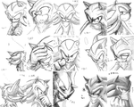 expression of 30 shadow part1 by bbpopococo
