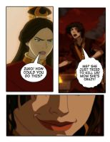 How Avatar Should Have Ended 3 by DancesWithSamerai101