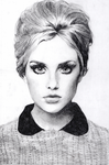 perrie :) by SoapyPillow