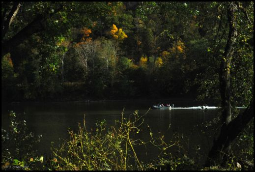 131020-Susquehanna-Riverlands-01 by DwayneF