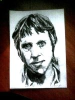 Vladimir Vysotsky by Ann-Hunter - vladimir_vysotsky_by_ann_hunter-d89xe0e