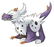 PKMNation Ruina Ref Picture by Aetherium-Aeon