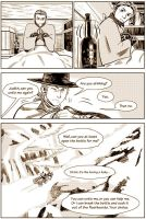 Goodbye Chains Act 3 page 104 by TracyWilliams