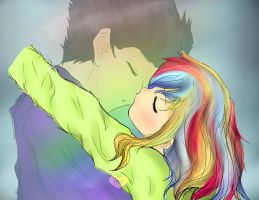This Is What It Feels Like by Ambercatlucky2