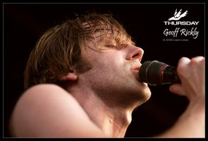 geoff rickly - thursday - 01 by digimatte